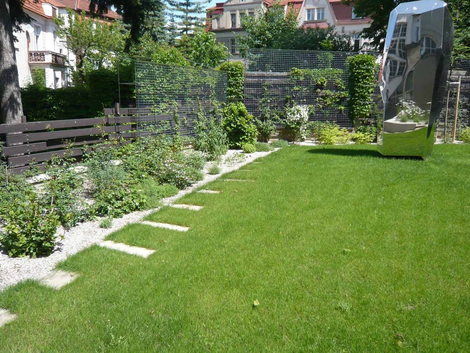 kvalitni-zahrada-je-hlavne-o-dobrem-konceptu.jpg