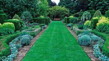 pro-anglicke-zahrady-jsou-typicke-geometricke-tvary-a-soumerna-vysadba-352x198.jpg