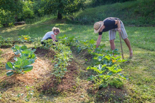pro-mnohe-je-prace-na-zahrade-odpocinkem-614x410.jpg