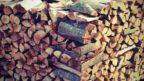 takto-srovnane-drevo-nejenze-bude-hure-prosychat-ale-take-bude-po-proschnuti-velmi-nestabilni-144x81.jpg