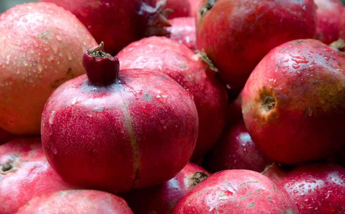zrala-granatova-jablka.jpg