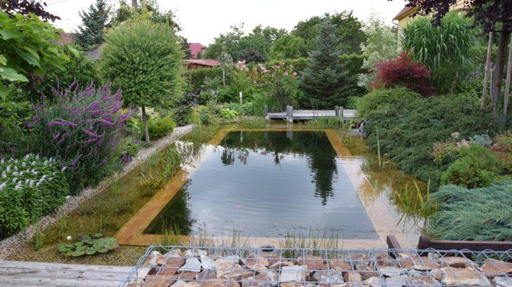 koncept-zahrady-by-mel-byt-usporadany-1-728x409.jpg