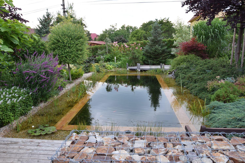 koncept-zahrady-by-mel-byt-usporadany-1.jpg
