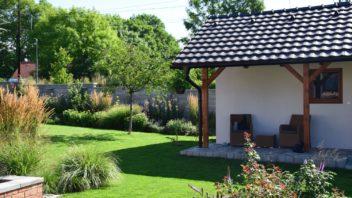mestska-zahrada-vetsinou-nezaujima-velkou-plochu-je-ale-plna-dobrych-napadu-352x198.jpg