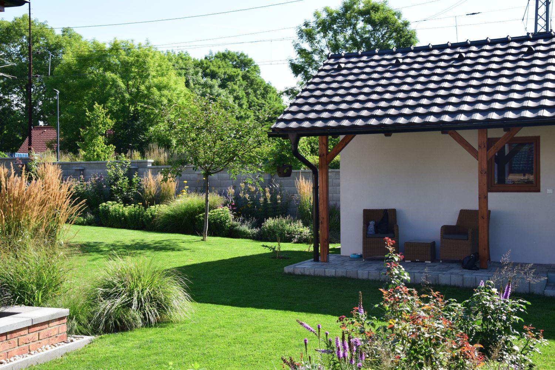 mestska-zahrada-vetsinou-nezaujima-velkou-plochu-je-ale-plna-dobrych-napadu.jpg