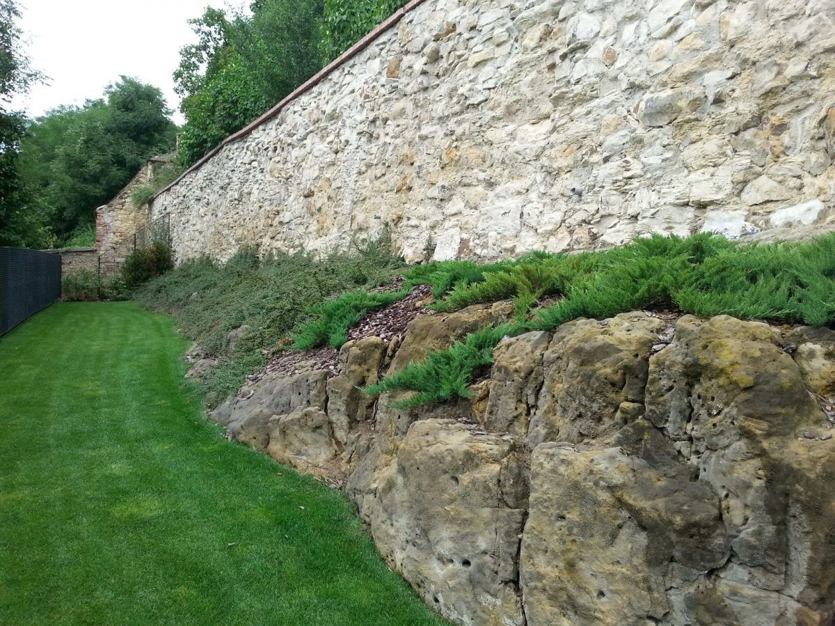 minimalisticka-zahrada-je-kompozicne-cista-a-neni-zahlcena-mnoha-prvky-1200x1200.jpg