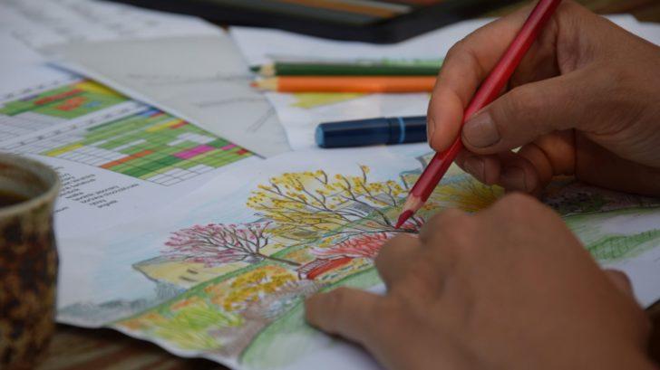 osazovaci-plan-si-muzete-doplnit-kresbou-diky-ktere-si-dokazete-prostor-lepe-predstavit-1-728x409.jpg