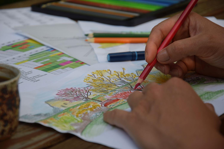 osazovaci-plan-si-muzete-doplnit-kresbou-diky-ktere-si-dokazete-prostor-lepe-predstavit-1.jpg