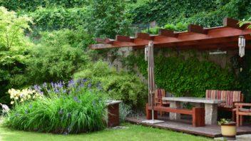 ve-fazi-konceptu-byste-meli-vedet-co-ve-sve-zahrade-chcete-a-kde-to-bude-jako-treba-posezeni-jezirko-drevnik-apod-1-352x198.jpg