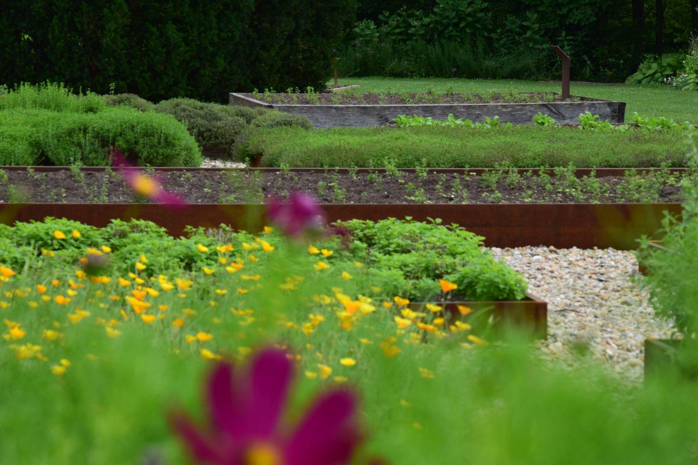 vetsina-zahrad-nema-zcela-dobre-promysleny-koncept-takze-byva-vysledek-neusporadany-a-nedomysleny-1.jpg