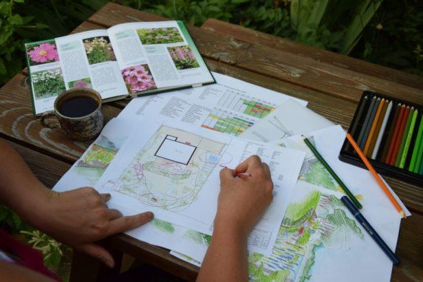 zahradu-je-treba-rozdelit-do-vice-kompozicnich-celku-ktere-se-lisi-tematickou-naplni-1-615x410.jpg