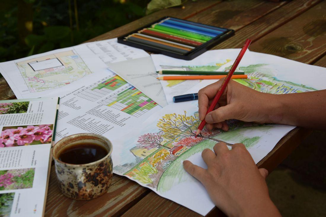 po-konceptu-a-studii-prichazi-osazovaci-plan..jpg