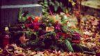 prirodni-lesni-kytice-na-hrob-144x81.jpg