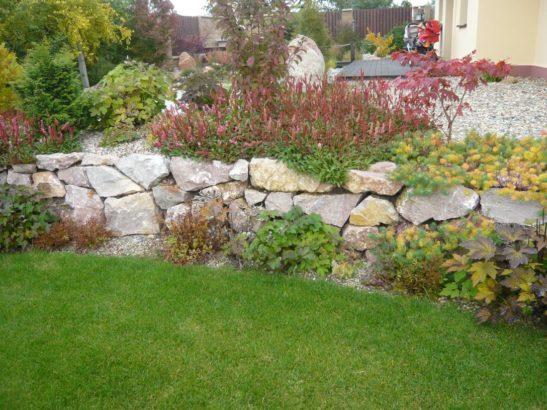 zidku-do-zahrady-nejlepe-zaclenite-vysadbou-rostlin-do-sten-na-korunu-i-k-jeji-pate.-547x410.jpg