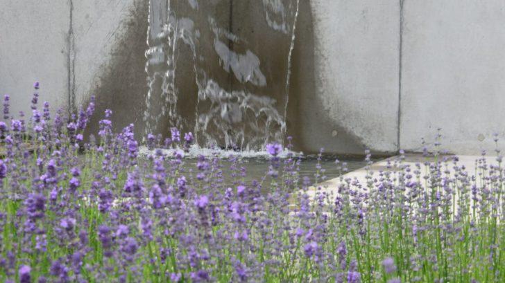 4-pohledovy-beton-pusobi-vzdy-minimalisticky-a-moderne.-728x409.jpg