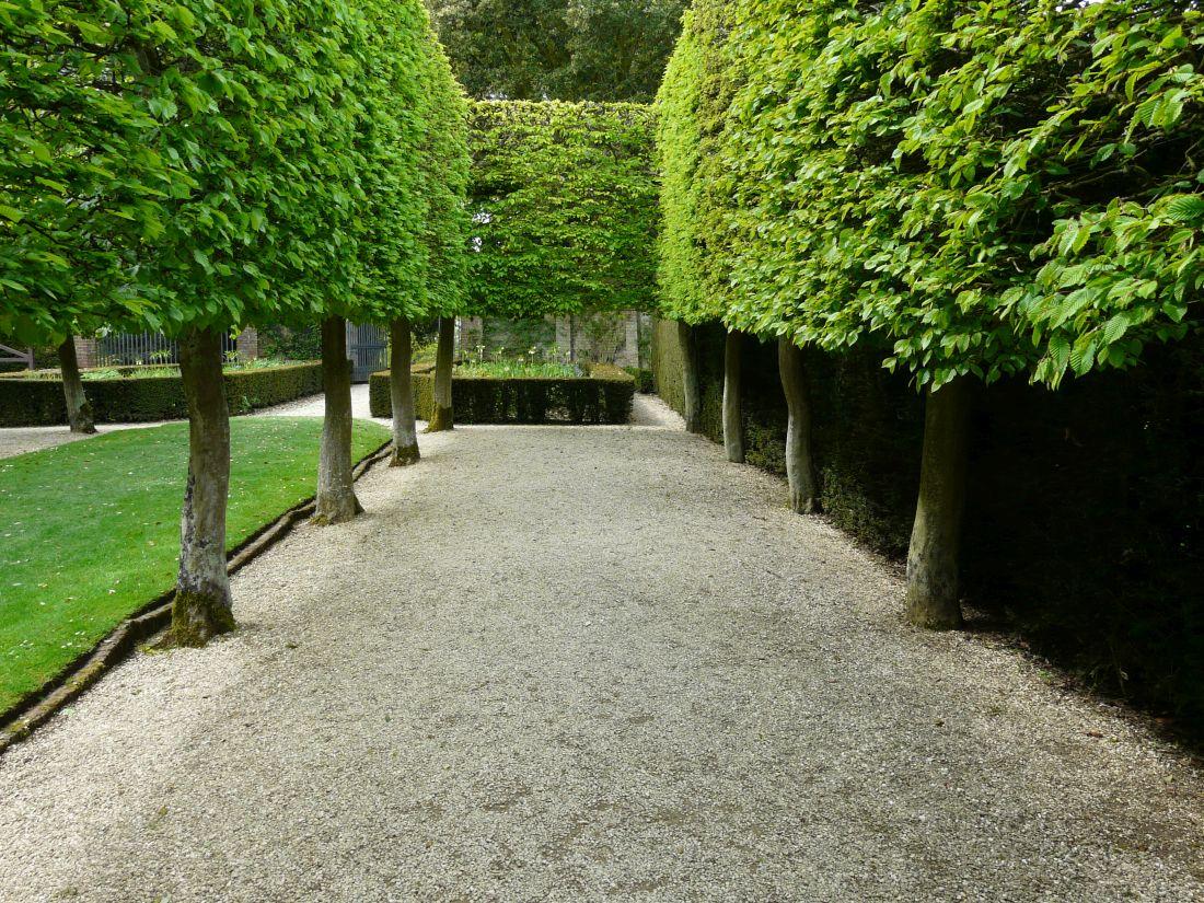 anglicka-zahrada-byva-typicka-take-tvarovanymi-zivymi-stenami..jpg