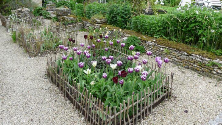 anglicka-zahrada-s-kvetinami-ve-studenych-barvach.-728x409.jpg
