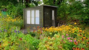 zahradni-domek-352x198.jpg