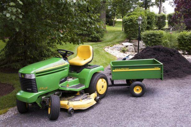 zahradni-traktor-614x410.jpg