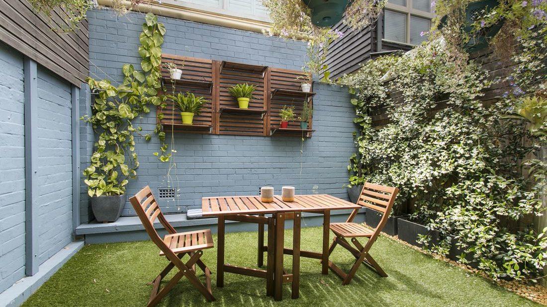 oddeleni-male-zahrady-1100x618.jpg
