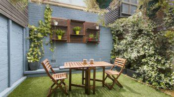oddeleni-male-zahrady-352x198.jpg