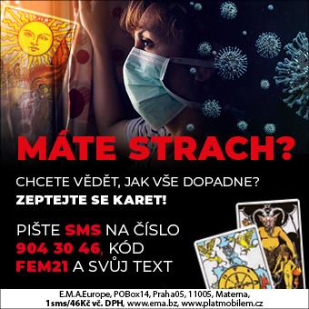 img-reklama