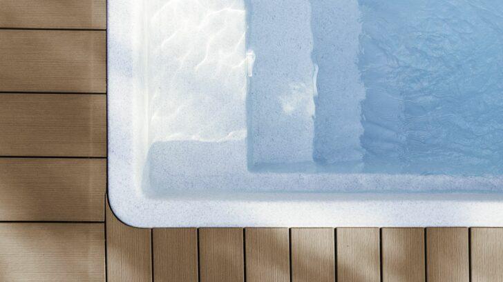 pod-mnisi-horou-detail-bazen-728x409.jpg