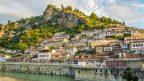 pohled-na-stare-mesto-berat-albanie-144x81.jpg
