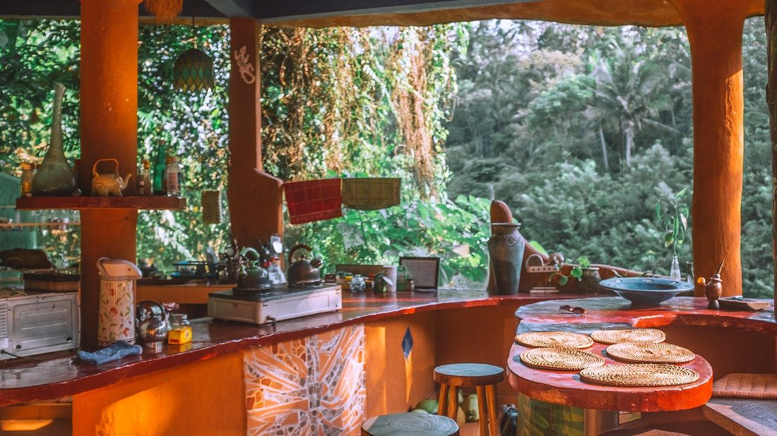 venkovni-kuchyn-nabytek-titulka-1100x618.jpg