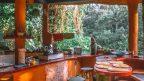 venkovni-kuchyn-nabytek-titulka-144x81.jpg