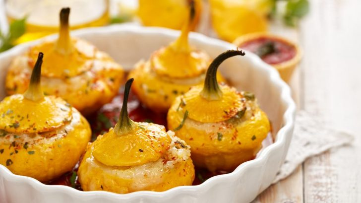 shutterstock_483949537_baked-patison-with-cheese-728x409.jpg